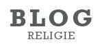 logo_comp-12