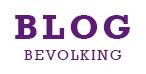 logo_comp-13