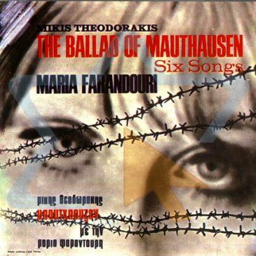 4 mei: de Mauthausen-cyclus in het Concertgebouw