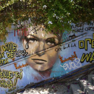Geen aandacht voor Griekse Roma in de Nederlandse media
