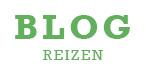 logo_comp-7